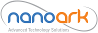 NanoArk - Advanced Technology Solutions